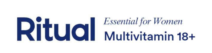 Ritual Essential for Women 18
