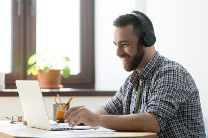 edureka vs udemy - which is the best online learning platform