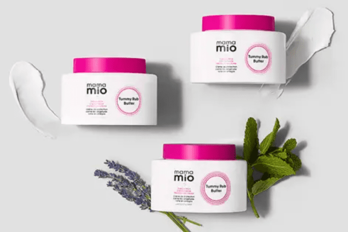 Mama Mio Review