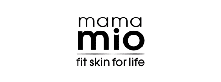 Mama Mio table review