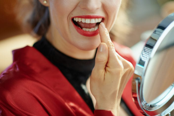 Best At-Home Aligners for Teeth Straightening