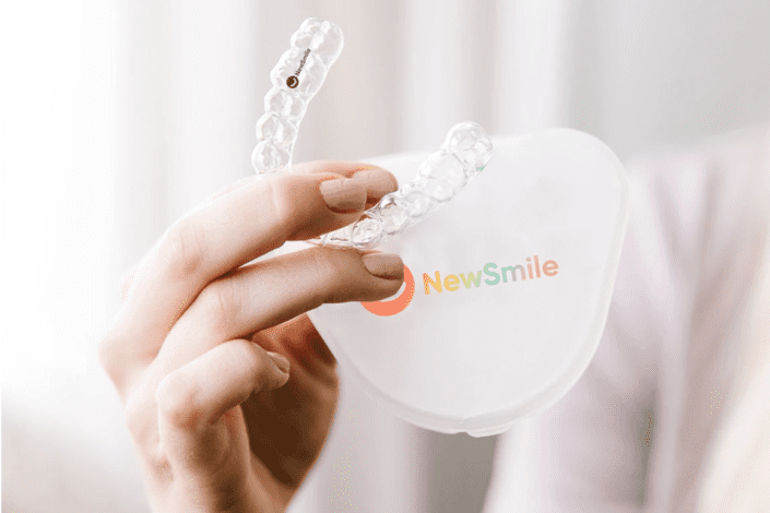New Smile Review